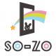SO-ZO_i